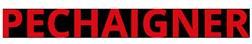 Logo-Pechaigner